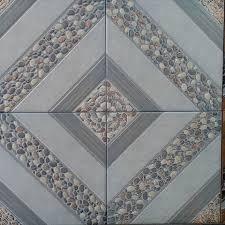 aneka motif batu alam