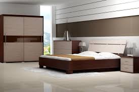 white bedroom furniture sets ikea. Marvelous Bedroom Furniture Sets Ikea Home Interior For Boys Ideas Decorating Twin Polished Chrome Shade Headboard Lamps Queen Set Design White