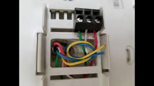 complete honeywell thermostat th9421c1004 wiring diagram installing eim wiring diagram complete honeywell thermostat th9421c1004 wiring diagram installing ecobee4 bypassing honeywell eim