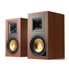klipsch bookshelf speakers. klipsch bookshelf speakers