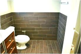 bathroom wall tile installation cost how much does it cost to put in a bathroom how bathroom wall tile installation cost
