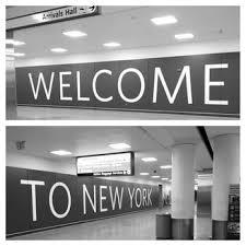 John F Kennedy International Airport - JFK - 972 Photos & 1427 ...
