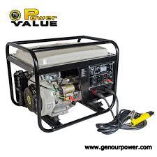 honda diesel generator. Chinese Generator Supplier Honda Welding Generator, Diesel Machine (gasoline Machine) - China Gasoline E