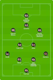 Atlético-MG x Remo: veja onde assistir, escalações, desfalques e arbitragem  | copa do brasil