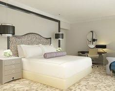 Awesome Enjoyable House Of Bedrooms   Bedroom Ideas