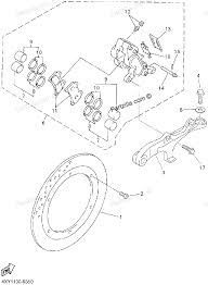 Breathtaking only 96 atv yamaha 250 moto four wiring diagram ideas