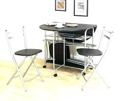 hinged wall table folding wall chair fold out table from wall wall table folding medium size