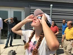 "UNC-CH Mathematics on Twitter: ""Still thinking about the eclipse ..."