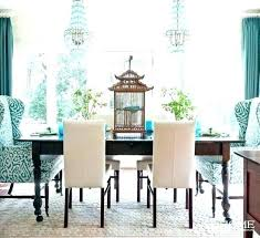 rugs under dining room table or not rugs under dining room tables area rugs dining room
