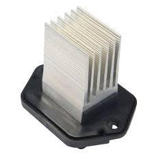 kia sportage blower motor heater blower motor resistor for hyundai tucson 2005 2007 kia sportage spectra5 fits