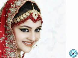 bridal beauty tip what to do before going to be brides urdu tips