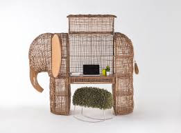 kenneth cobonpue furniture. kenneth cobonpue design furniture designer furnituredesign furnituredesigner rattan elephant