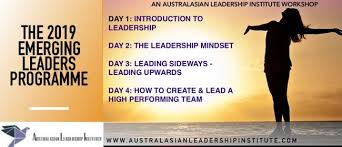 Create A Programme For An Event The 2019 Nz Emerging Leaders Programme Auckland Stuff Events