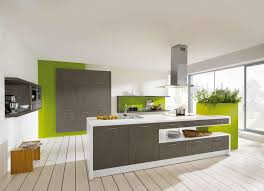 kitchen color decorating ideas. Gypsy Paint Color Schemes For Whole House F69X On Excellent Small Home Decoration Ideas With House7 Kitchen Decorating S