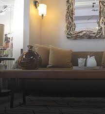 Scan Home Furniture Interesting Santa Cruz CA Furniture Store SC48 Furniture SC48 Furniture