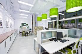 office studio design. Sticks And Stones New Office! Design Studio3 \u2013 Office Studio I