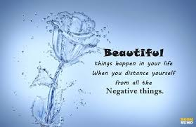 Beautiful Inspirational Quotes About Life Best of Positive Life Quotes When You See Beautiful Happens Blow Your Mind