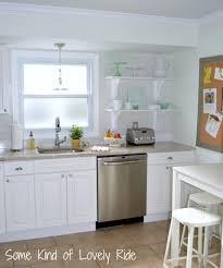 Kitchen Shelf Decorating Kitchen Wall Mounted Kitchen Shelf Withal Kitchen Wall Mounted