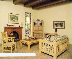 southwest living room furniture. tijeras living room set southwest furniture o