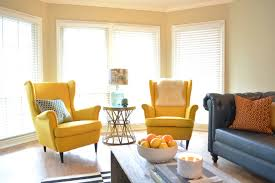 modern colorful furniture. Modern Chairs Colorful Chairs: Summer Living Room Furniture Trends 2017 R