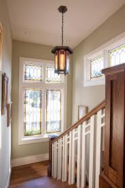 Craftsman Staircase search viewer hgtv 3808 by xevi.us