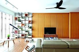 ikea living room cabinets living room cabinet design elegant ideas 7 contemporary storage feature walls within ikea living room cabinets