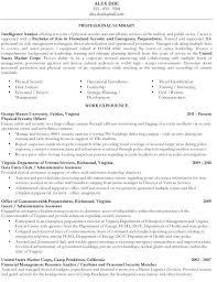 Marine Corps Resume Examples Zromtk Delectable Marine Corps Resume