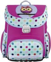 <b>Hama</b> Sweet Owl – купить ранец, сравнение цен интернет ...