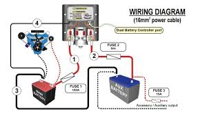 cole hersee solenoid wiring diagram wirdig solenoid wiring diagram on continuous duty solenoid wiring diagram