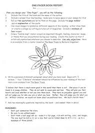 essay about family and values life