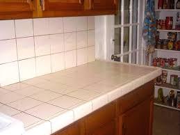 painting tile countertops painting tile countertops ideas