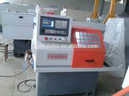 small cnc lathe. ck0632a mini cnc lathe/ small lathe machine /instrument tools
