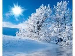 february winter backgrounds. Exellent February February Inside Winter Backgrounds