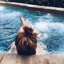 summer pool tumblr. AlohaCoast Tumblr: #Ocean #Blue #Coast #Sun #Beach · Pool ImagesWater Images Summer Tumblr