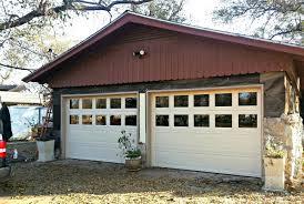 stunning garage door panel replacement home depot idea opener