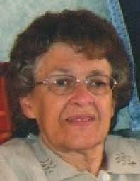 Hilda Wheeler