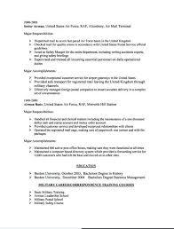 Customer Service Duties List Resume For Customer Service Customer