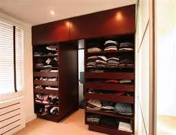 reach in closet sliding doors. Delightful Sliding Door Doors Wardrobe #9 - Reach In Closet Roselawnlutheran T