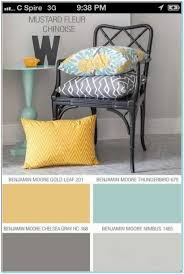 absolutely what go with gray wall color that trend also furniture colour gallery of collection picture