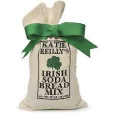 katie reilly s irish soda bread mix