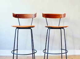 Cool Counter Stools Bar Stools Inch Backless Bar Stools Inch Bar Stools Counter