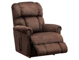 lay z boy chair stuhlede com chair
