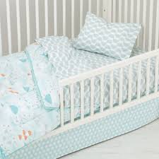 toddlers nest toddler bedding sets on organic cotton baby bedding sets
