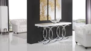 distressed entry table. console table cheap entryway for best cute wood entry distressed natural pottery barn tables r