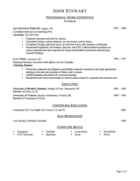 Objective Accounting Resumes Internship Resume Objective Engineering Topgamers Xyz