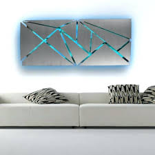 metal wall art sculpture metal wall art sculpture with led color changing lighting metal wall art metal wall art sculpture