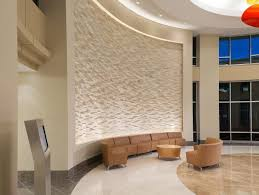 office feature wall ideas. 237 best lobby images on pinterest reception counter architecture and areas office feature wall ideas