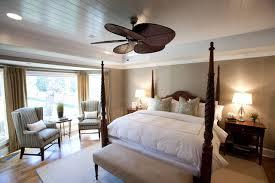 colonial bedroom ideas.  Ideas British Colonial Master Suite Traditionalbedroom On Bedroom Ideas E