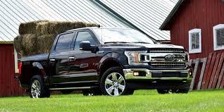 The 10 best-selling pickup trucks in Alberta | Driving