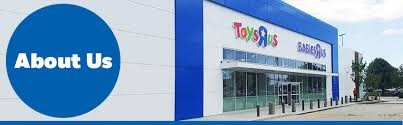 1800 toysrus about us toys r us canada